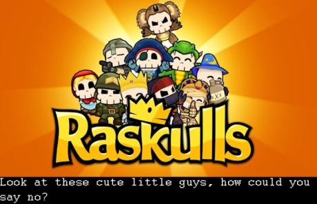 135920-raskulls copy